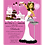 Thumbnail: Fabulous Me Pink! Birthday Party and  Event Invitation