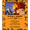 Thumbnail: Lion King Pridelands Baby Shower Invitation  (sold in sets of 10)
