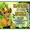 Thumbnail: Lion King Crown  Birthday Party Invitations