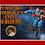 Thumbnail: Superman Birthday Party Invitation