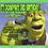 Thumbnail: Shrek Birthday Party Invitation