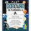 Thumbnail: Star Trek Birthday Party Invitations