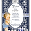 Thumbnail: Denim & Diamonds Baby Shower Invitations (sold in sets of 10)