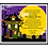 Thumbnail: Haunted Halloween House Party and  Event Invitation