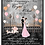 Thumbnail: Anniversary in Paris Invitation (sold in sets of 10)