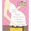 Thumbnail: Pink Belly Shower Baby Shower Invitations