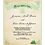 Thumbnail: Princess Wedding / Event Invitation