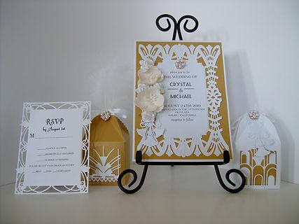 Elegant Art Deco Invitation.JPG
