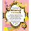 Thumbnail: The #2 Hive Pink Birthday Party Invitation