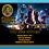 Thumbnail: #2 Guardians of the Galaxy Birthday Party Keepsake Bottle Invitation