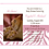 Thumbnail: #3 Lion King Princess Twins Baby Shower Invitations