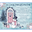 Thumbnail: Snowman Holiday Drive By Gift Exchange Invitation (sold in sets of 10)