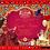 Thumbnail: Princess Elena of Avalor Baby Shower Invitation