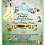 Thumbnail: Princess Snow White's Drive-By Birthday Party Invitation (sold in set of 10)
