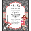 Thumbnail: I Love Paris Coral Lace Birthday Party and  Event Invitation