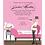 Thumbnail: Pink Chic Baby Shower  Invitations