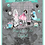 Thumbnail: Tiffany Blue Shopping Bridal Shower Invite (sold in sets of 10)