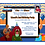 Thumbnail: He-Man Birthday Party Invitation