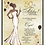 Thumbnail: African American Fabulous Me 50 & Champagne Birthday Party (sold in sets of 10)