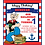 Thumbnail: Popeye Birthday Party Invitation