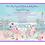Thumbnail: Drive by Holiday Baby Shower Invitations (sold in sets of 10)