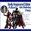 Thumbnail: #2 Avengers Birthday Party Invitation