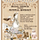 Thumbnail: African American Western Bridal Shower Invitation (sold in sets of 10)