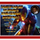 Thumbnail: Ironman Birthday Party Invitation