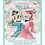 Thumbnail: Gatsby Birthday Tea Party and  Event Invitation (sold