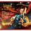 Thumbnail: Dr Strange Birthday Party and  Event Invitation (sold in sets of 10)