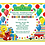 Thumbnail: Sesame Street Wagon Baby Shower Invitations (sold in sets of 10)