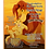 Thumbnail: #14 Lion King Baby Shower Invitations