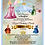 Thumbnail: Princess Aurora's  Drive-By Birthday Party Invitation (sold in set of 10)