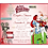 Thumbnail: Roger Rabbit Couple's Shower Party and  Event Invitation