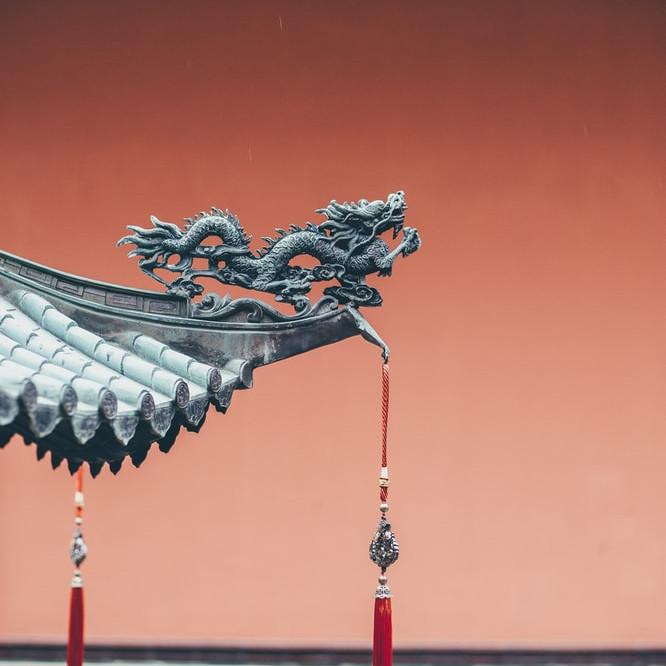 Formation Qi Men Dun Jia Module 1 - Prévisionnel et Destiné
