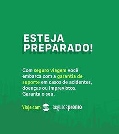 Esteja-Preparado_edited.jpg