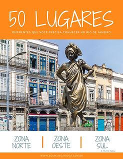 E-book Sou+Carioca.jpg