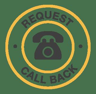 Request a Scheduled Call Back