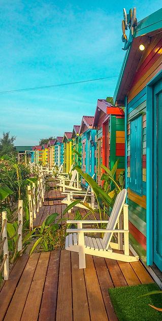 Caribbean Beach Vacation Travel Agent
