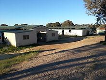 Freshford Equestrian Centre Horse Agistment