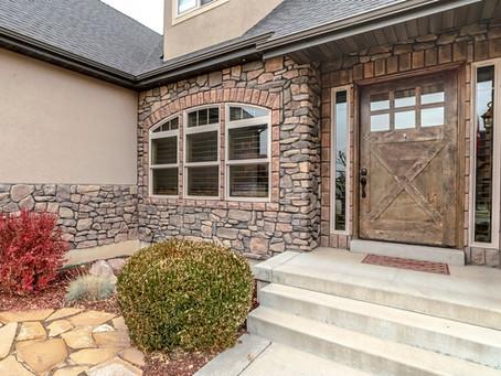 Essex, CT | Stone Veneer Siding Contractors | Stone Facades | Best Stone Veneer Installation Near Me