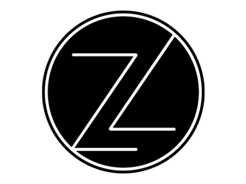 ZOELIIcon.png