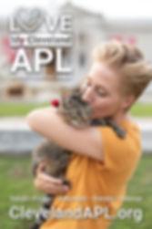 APL18_Kiosk4.jpg