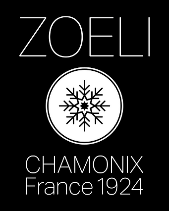 ZOELI_ChamonixPatch_2x2.5.png