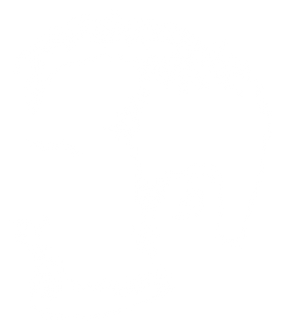 ARHead_White-01.png