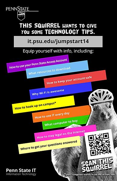 StudentArrivalPostcardBack-2.png