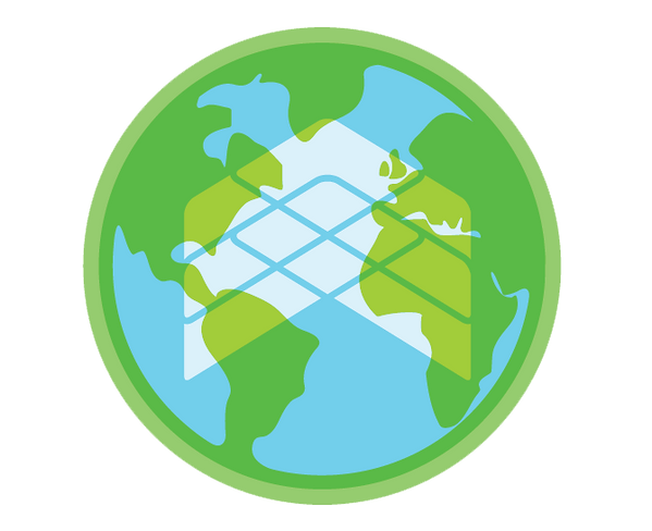 Earthdaygraphic-2.png