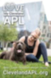 APL18_Kiosk.jpg