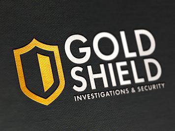 GoldShieldIcon.png