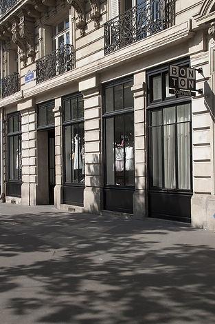 menuibat_BONTON_Paris_3.jpg